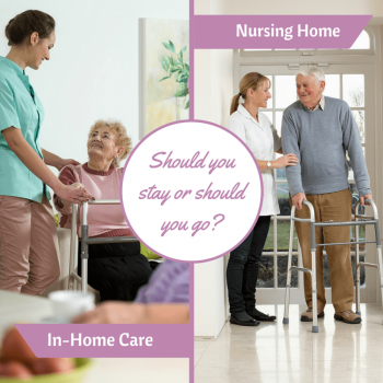Home-Care-vs-Nursing
